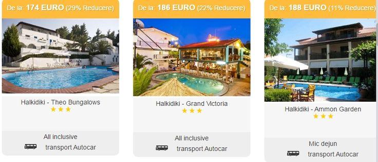 Am lansat ofertele Early Booking 2017 >>>>>http://www.viotoptravel.ro/grecia/transport/autocar.html