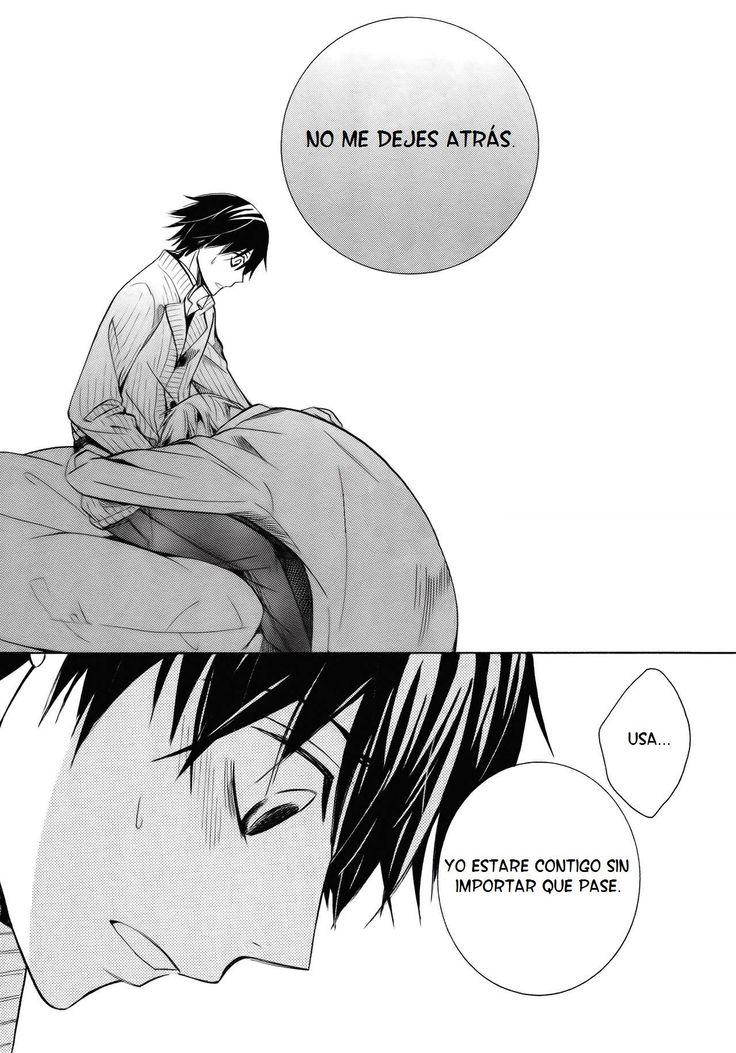 Manga Junjou Romantica cápitulo 74 página 02_213319.jpg