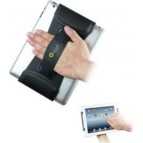 Husa Suport Mana Muvit iPad 2/3/4 - Huse