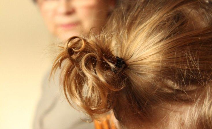Jak zadbać o to by małe dziewczynki nie traciły wiary w siebie | Mataja