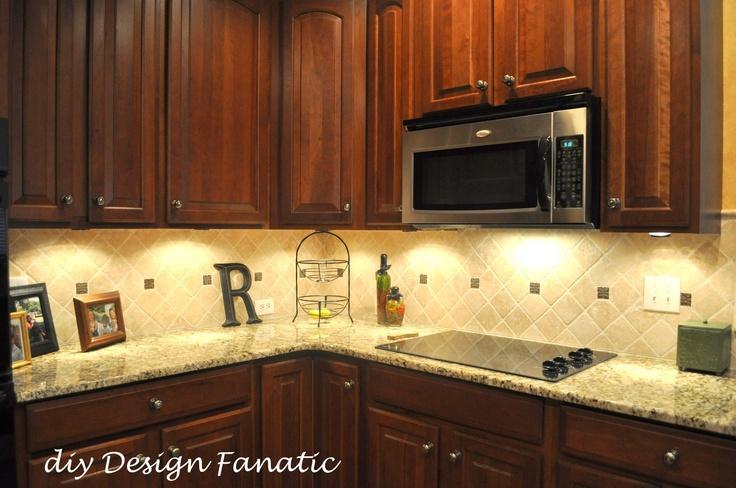 Sealing Granite Countertops Lowes : granite marble glazed white kitchen cabinets lapidus gold granite ...