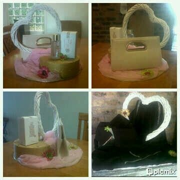 @gifts by Zy