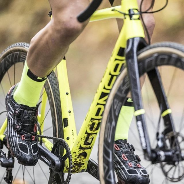 Cross is here! Want to see how to gear up for the perfect season? See how we outfitted team @garneaueaston - click the link in our bio for the guide! #garneaucycling #cyclocross #crossiscoming #crossishere #cyclocrossbike #jinglecross #cxrace #cxbike #whereiride #cyclinglife #cyclinggoals #cyclinggear #cyclistlife #garneau #garneaueaston