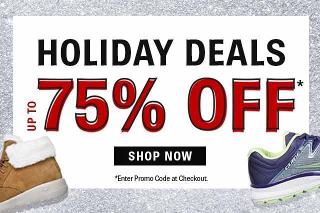 Shoes Boots And Sneakers Online Free Shipping Shoes Com Free