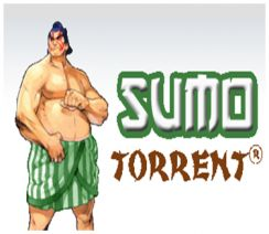 BREIN, an anti-piracy group backed by Hollywood, has won a ruling against Sumo Torrent's former hosting provider, XS Networks. The Court of The Hague gave the ruling that the torrent's webhost is directly accountable for the damages that the copyright holders have faced due to the site's activities.