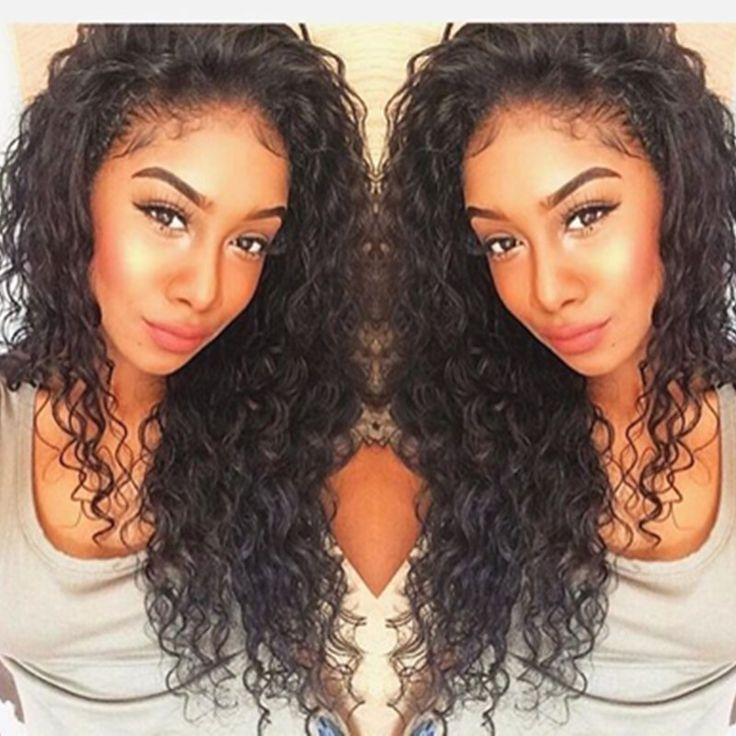 virgin hair virgin hair