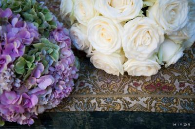 Flowers by Jardin Divers www.jardindivers.it @jardindivers wedding in tuscany, wedding flowers, castello di Vincigliata, romantic wedding, italian wedding, wedding destination, wedding in Italy, outdoor wedding, wedding in Florence, royal wedding, castle wedding, wedding inspiration, wedding idea, wedding design, flower design, pastel colors, pastel wedding, soft colors wedding, fresh colors wedding