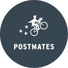 Postmates delivers from every restaurant and store in minutes! Order from Chipotle, Starbucks, Apple and thousands of popular local merchants...