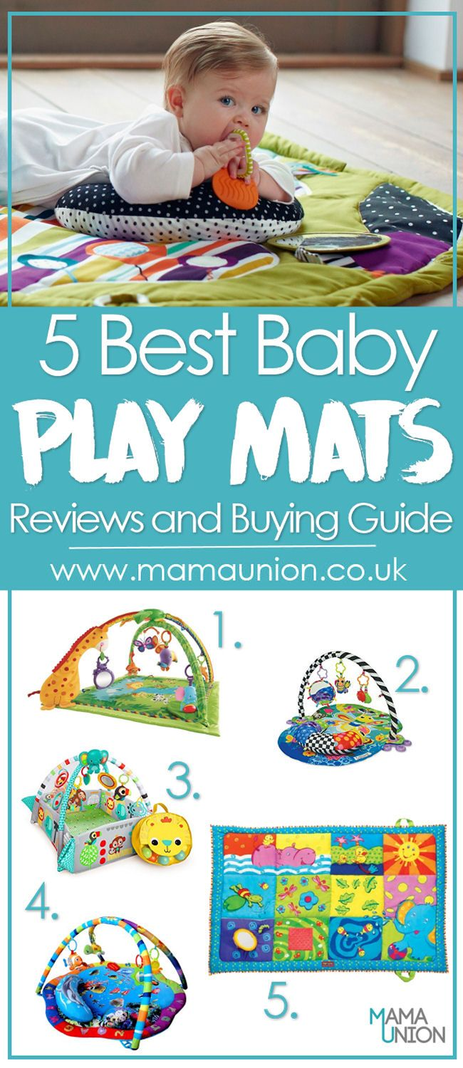 Your Baby Will Be Rolling In No Time With Floor Time Fun. Best Baby Play