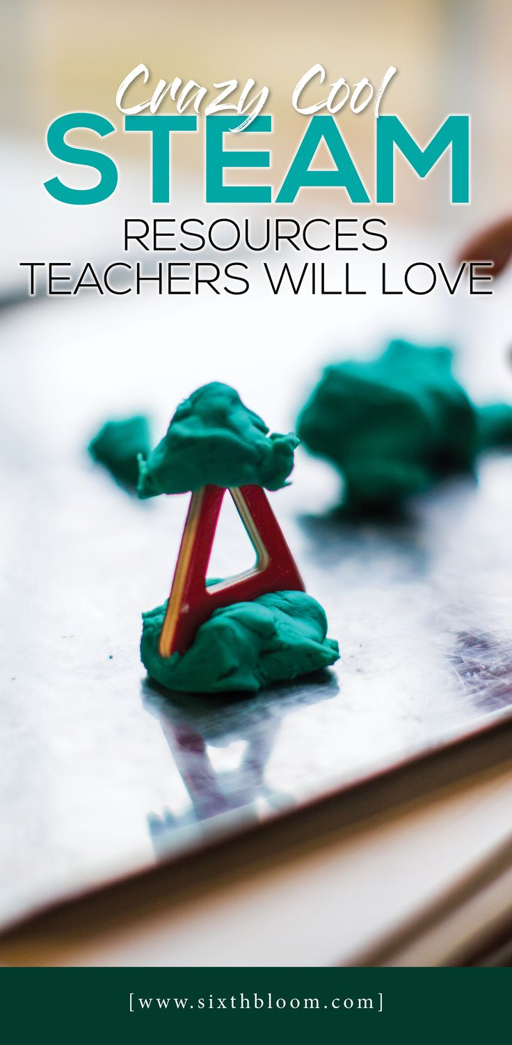 554 best Home School images on Pinterest | Day care, School and ...