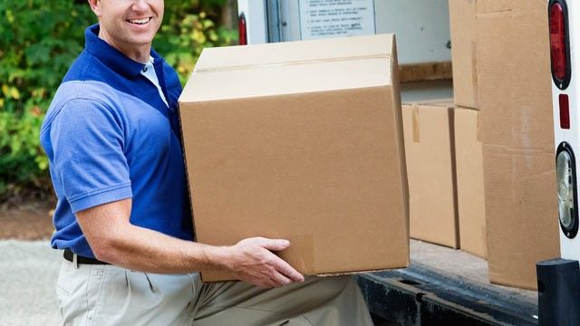 There are a comprehensive extensive variety such as stuffs that need to be accomplished along the way such as moving or maybe changing; like, overall look connected with products, working, moving, unloading, unpacking, and so on. Can visit : http://www.local5th.in/packers-and-movers-bangalore/