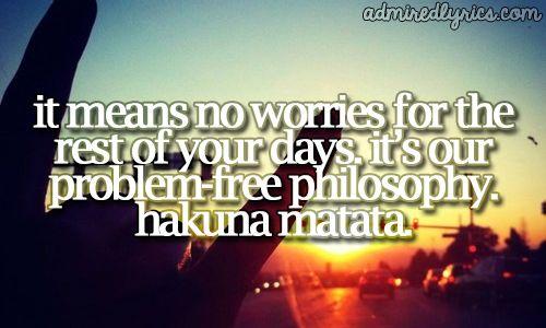 165 best song lyrics   life images on pinterest
