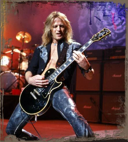 Whitesnake's lead guitarist, Doug Aldrich, will be performing a free live streaming clinic at the GoDpsMusic pro artist showroom Thursday, December 19th at 6:30pm PST. Watch the entire event streaming live on your computer or mobile device at www.godpsmusic.co... #whitesnake #dougaldrich #marshall