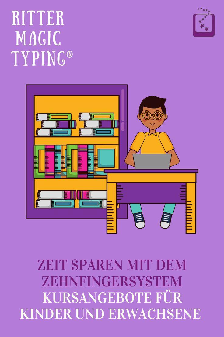 Online Tippen Lernen