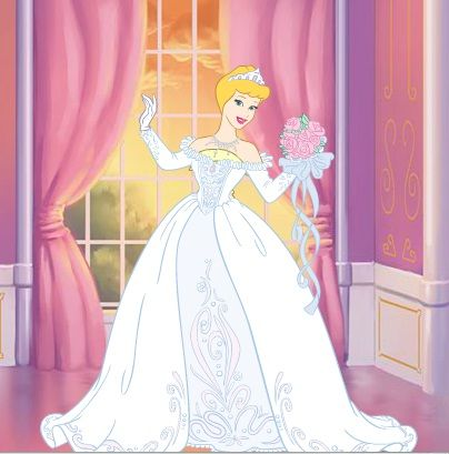 55 Best Images About Cinderella Wedding On Pinterest