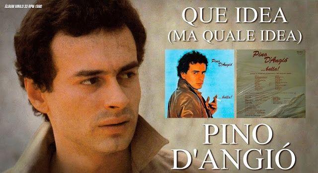 Mi Periódico Ma Quale Idea Humor Grafico Musica En Español Canciones Del Verano