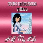 My life site de rencontre