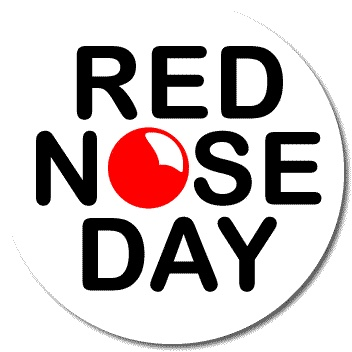 How Red Nose Day uses digital and socia media to spread the word