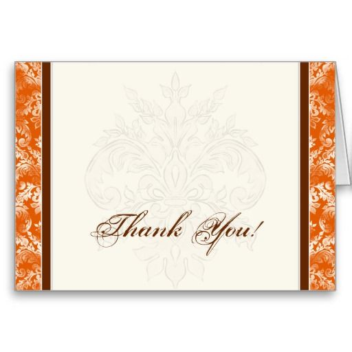 Best Winter And Snowflake Thank You Card Images On