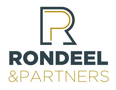 "Check out new work on my @Behance portfolio: ""Nieuwe huisstijl Rondeel & Partners"" http://be.net/gallery/36076755/Nieuwe-huisstijl-Rondeel-Partners"