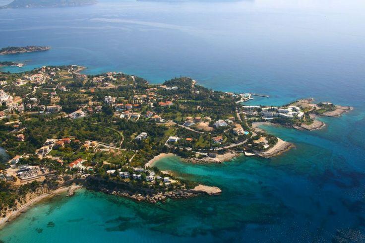 http://www.akshotels.com/aghios-aimilianos.html Άγιος Αιμιλιανός, αν μείνετε στο AKS Hinitsa Bay ή στο AKS Porto Heli αξίζει να τον επισκεφτείτε. #aghiosaimilianos #portoheli #aks