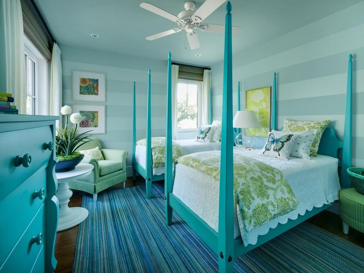 77 best kid's room design inspiration images on pinterest