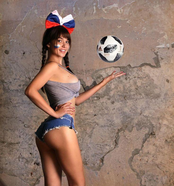 Проститутки футбол индивидуалка метро новокузнецкая