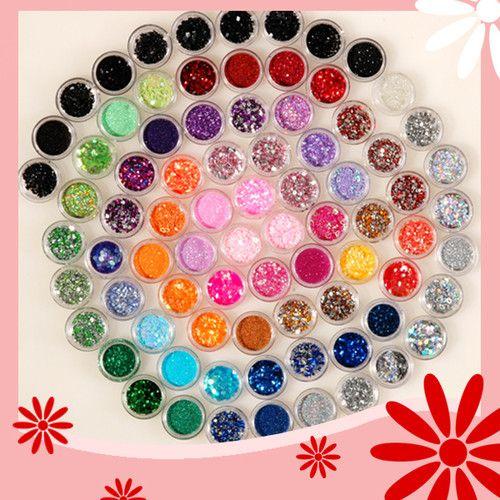 101 best nails images on pinterest nail design nail decorations 101 best nails images on pinterest nail design nail decorations and hair dos prinsesfo Images