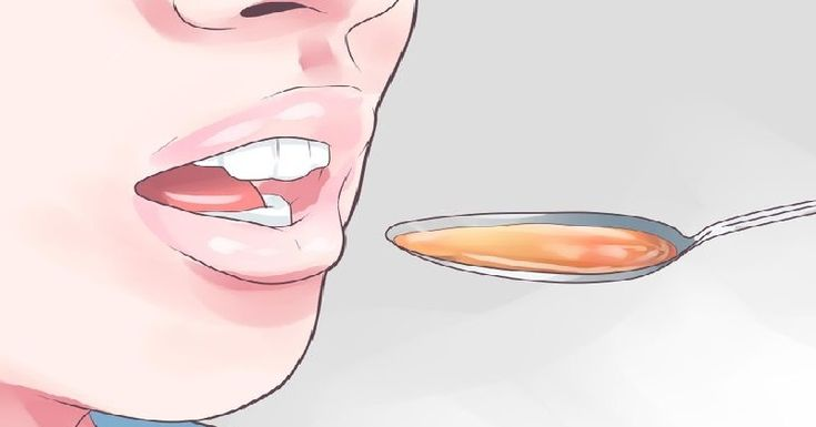 Vložte si túto zmes pod váš jazyk pred tým ako idete spať a nikdy sa nezobudíte unavení!