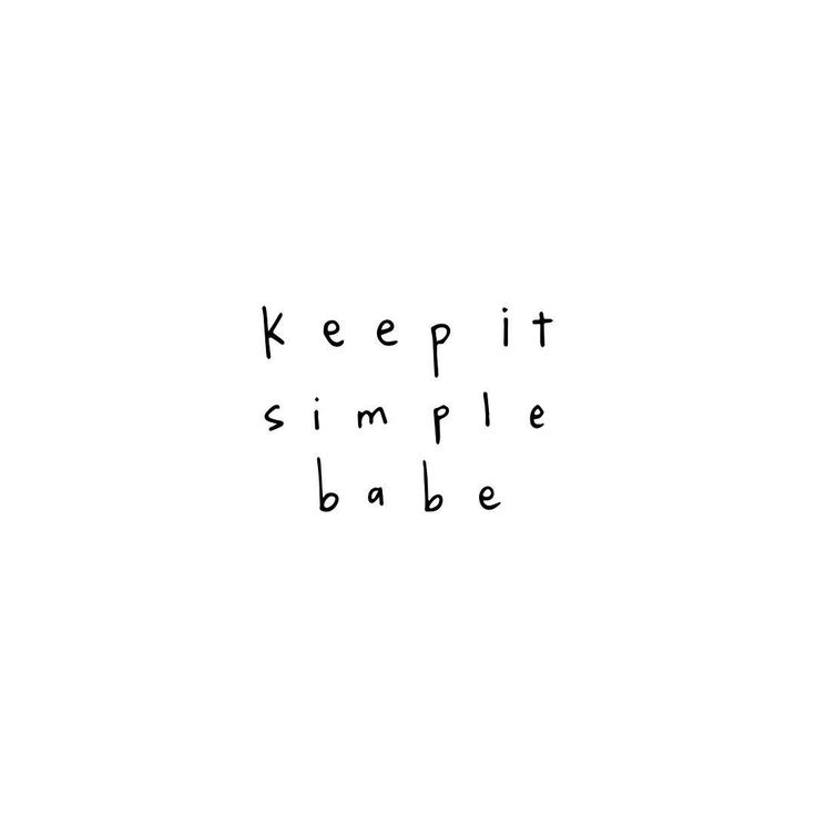 Cute Simple Quotes About Life: Top 25+ Best Summer Captions Ideas On Pinterest