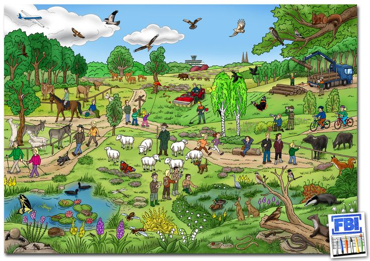 nature scene essay The indulgent freedom in wordsworth's interpretation of nature is  the divine power of only one aspect of the natural scene  essay: social and.