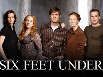 Google Image Result for http://images.zap2it.com/images/tv-EP00438626/six-feet-under-7.jpg