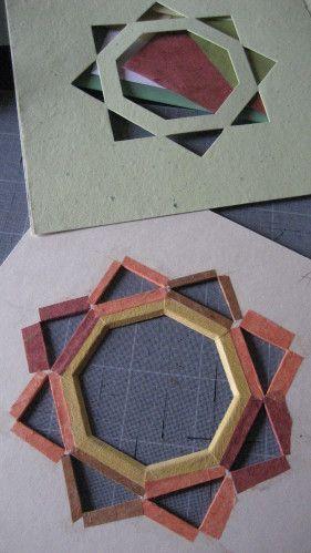 Biseau-octogonal 4757