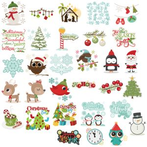 Freebie Collections - Miss Kate Cuttables | Product Categories Scrapbooking SVG Files, Digital Scrapbooking, Cute Clipart, Daily SVG Freebie...