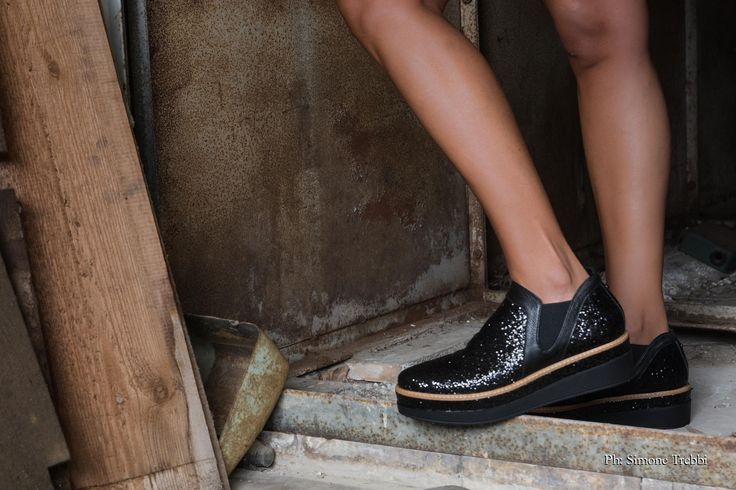 #GuidoSgariglia  Street  Collection 2016! http://guidosgariglia.it/collection-gs-2015-2016/ #shoes #woman