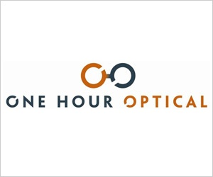 one hour optical a word for our sponsors
