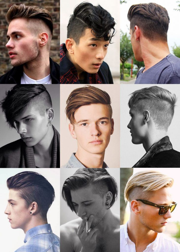 womens haircuts for hair 1000 ideas about undercut hairstyles on 3296