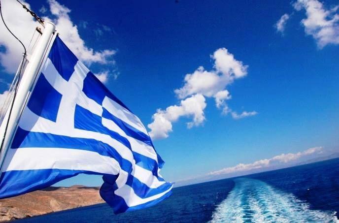 I LOVE GREECE !!!!!!!!!!!!!