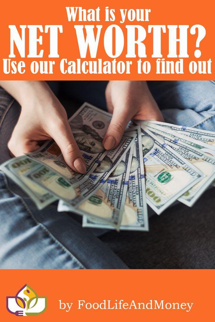 Pin On Simple Mortgage Calculator
