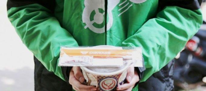 Biaya Cara Daftar Gojek Go Food Dan Sistem Bagi Hasil Terbaru Makanan Restoran