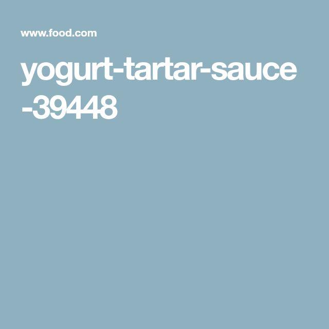 yogurt-tartar-sauce-39448