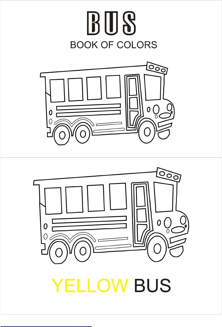 44 best coloring pages images on pinterest drawings coloring
