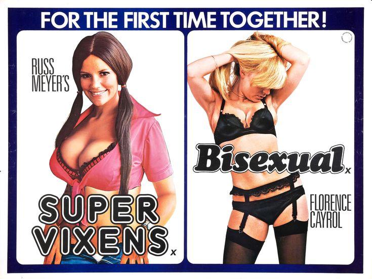 Super porn movies