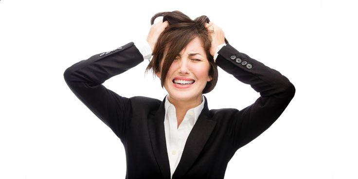 La Posada de Qenti te da los mejores consejos para relajarse y escapar del estrés ¿Le suena familiar algunos de estos síntomas: dolor de cabeza, colitis, gastritis, insomnio, dolor en la espalda e inclusive trastornos en su periodo menstrual? Lee más en contextoturistico...