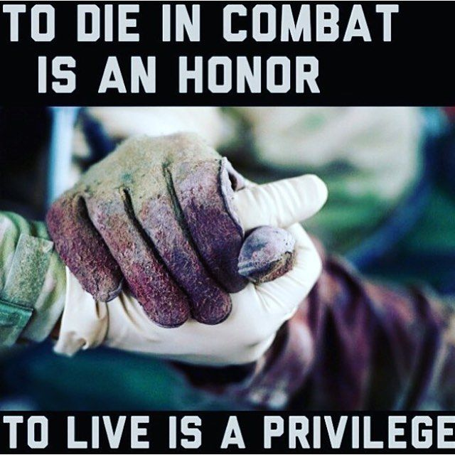 . ✅ Double tap the pic ✅ Tag your friends - #usarmy #2ndamendment #soldier…