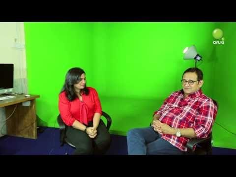 Mahesh Manjrekar announced that he'll be doing a Hindi fiilm with Salman Khan next. Manjrekar tells Friday Cha Phatka what this film will be all about. Watch the video to find out more!