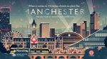 Manchester Christmas advert 2014 on Vimeo