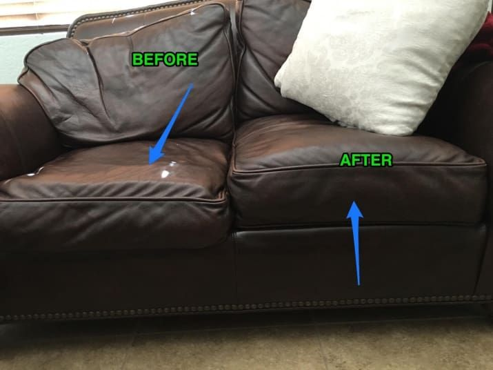 30 Cheap Solutions To Expensive Problems Sofa Cushions On Sofa