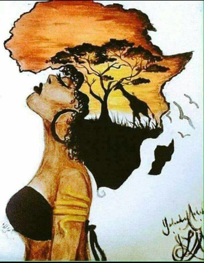 the magical power of african art Witchcraft is the art of bringing magical power to manifest that which you desire, it can be used to benefit or to harm.