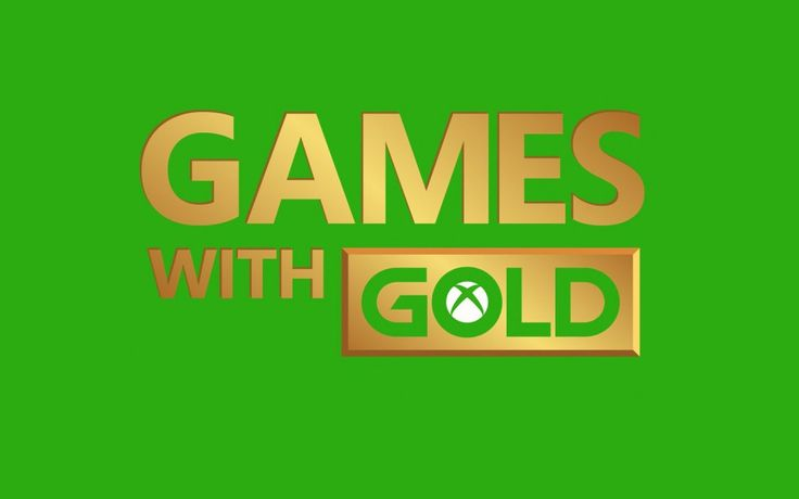 After an earlier leak suggested we'd be getting Firewatch, Assassin's Creed: Chronicles, Condemned: Criminal Origins and Forza Horizon 2, Xbox has today confirmed the Games with Gold for August and unfortunately it contains none of the above. We'll instead be getting Slime Rancher on Xbox One from August 1-31st, Trials Fusion from August 16-September 15. …